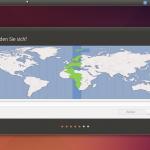 Ubuntu-14-04-03