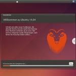 Ubuntu-14-04-06-grundpaket