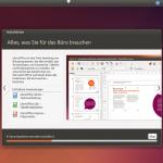 Ubuntu-14-04-11-office