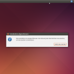 Ubuntu-14-04-14-neustart