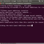 Ubuntu-14-04-17-guest-additions-01