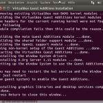 Ubuntu-14-04-17-guest-additions-02