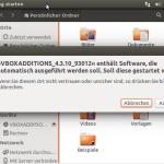 Ubuntu-14-04-17-guest-additions