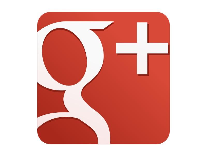 Google+ für Android