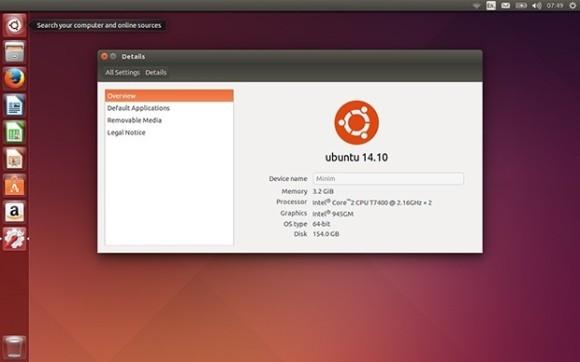 ubuntu-1410-desktop