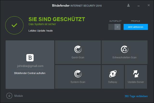bitdefender_is (Screenshot: Bitdefender)