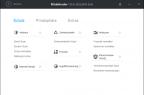protection (Screenshot: Bitdefender)