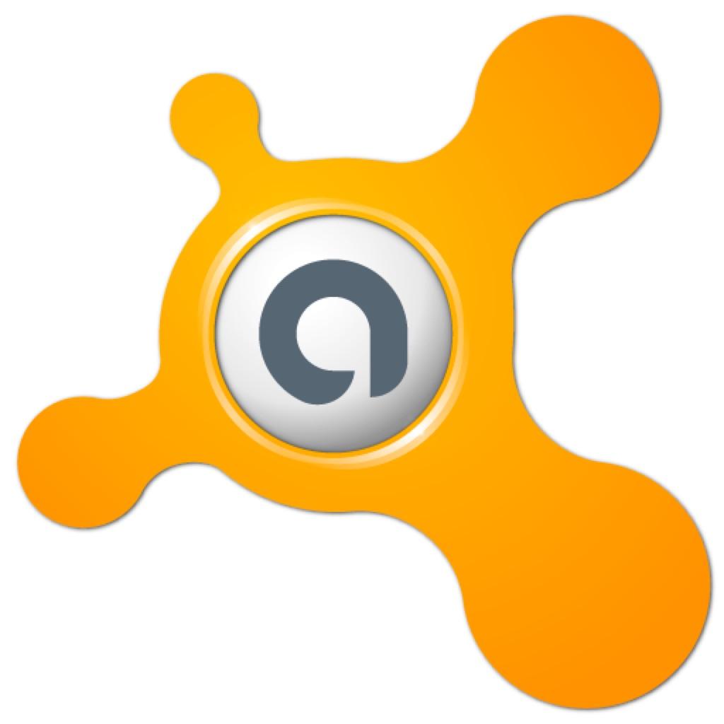 Avast Mac Security Download Zdnet De