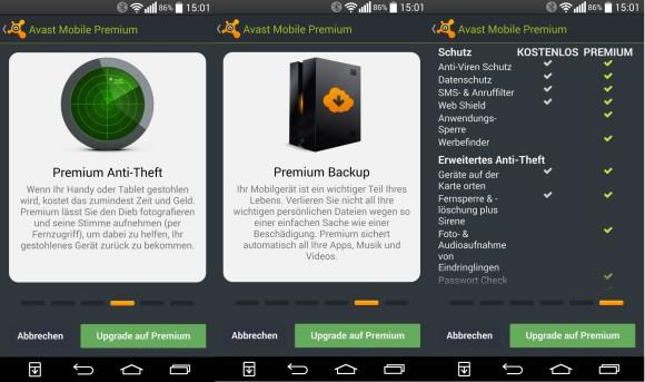 avast-mobile-2