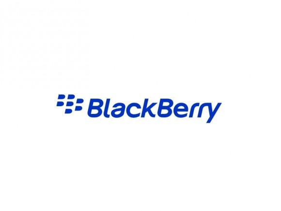 blackberry-logo (Bild: Blackberry)