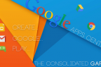 Consolidated-GAPPS-Logo (Bild: TheXGX)