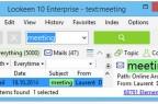 lookeen8_install_EN-4 (Bild: Axonic)
