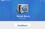 renee-becca-1 (Screenshot: Rene.E Laboratory)