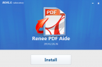 renee-pdf-aide-01 (Screenshot: Rene.E Laboratory)