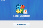 renee_undeleter1 (Screenshot: Rene.E Laboratory)