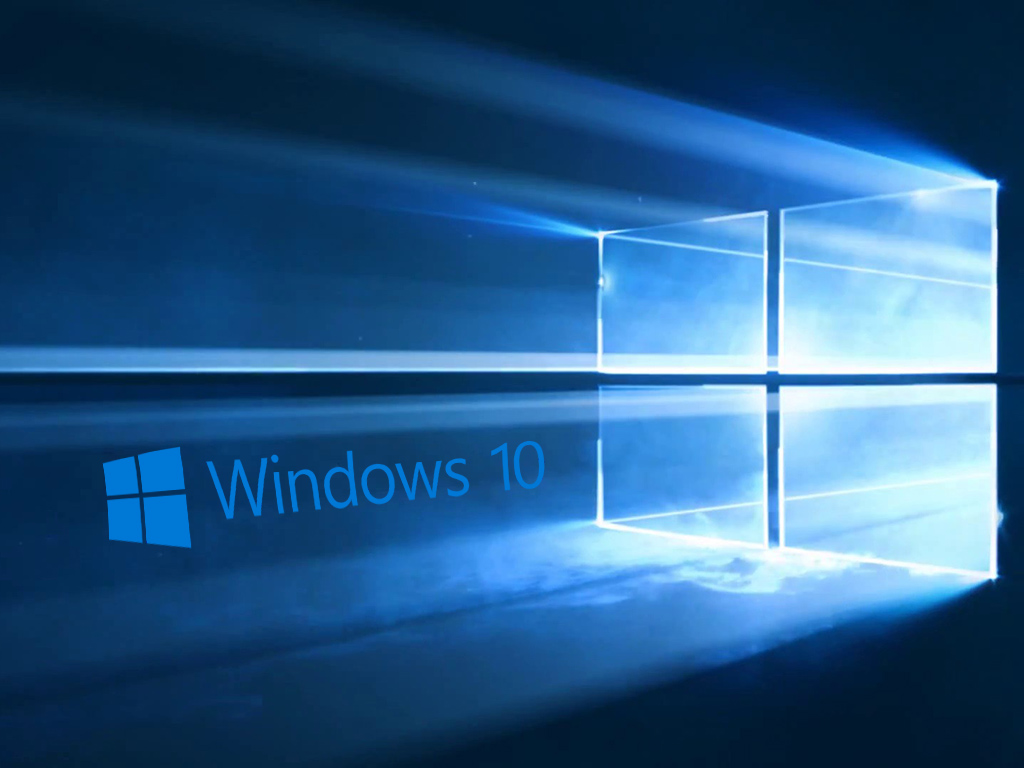 Windows 10 creators update for Window 10 iso