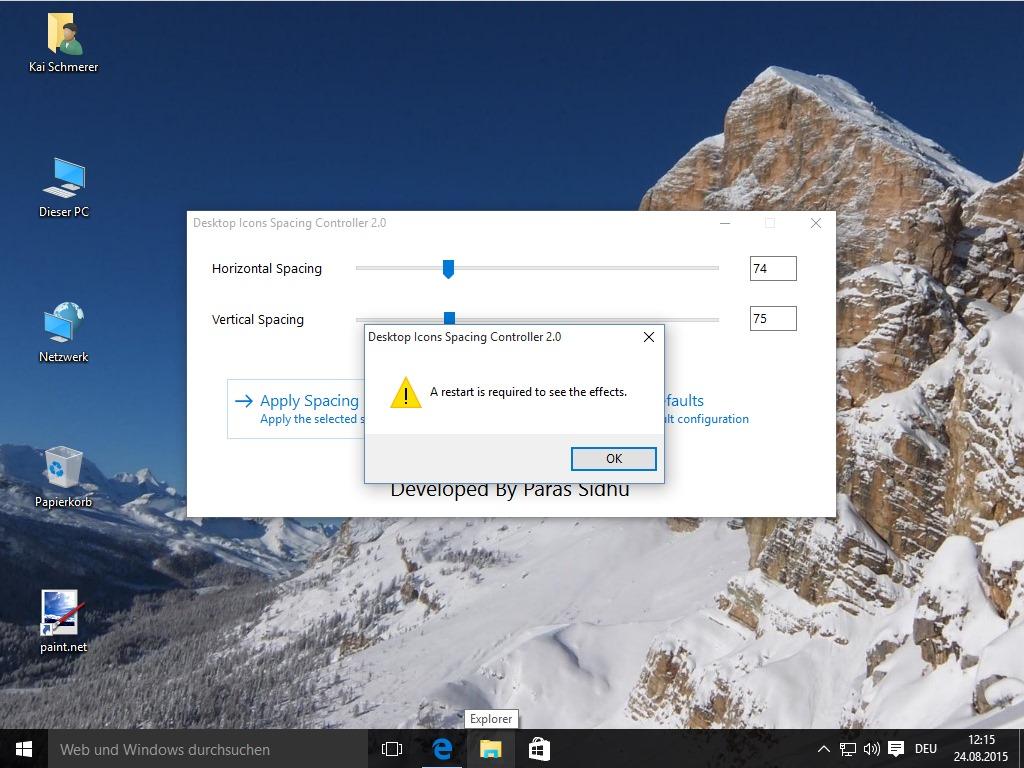 Desktop-Icon-Spacing-02