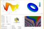 Simply_Richer_User_Interfaces (Screenshot: ILNumerics)