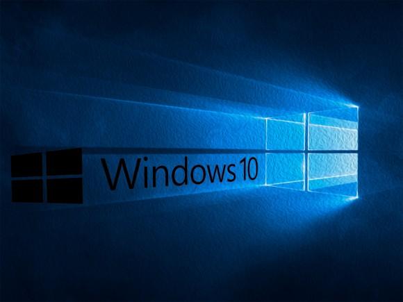 Windows-10-Schriftzug-Blau-4-3