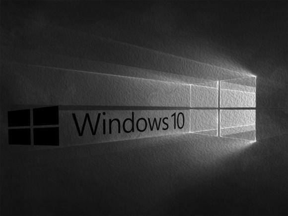 Windows-10-Schriftzug-sw-4-3