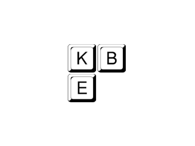KeyBindingsEditor (Bild: BITart)