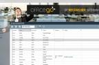 Officego_Bedienung (Screenshot: ITespresso)