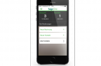 Sage_One_App (Bild: Sage via iTunes)