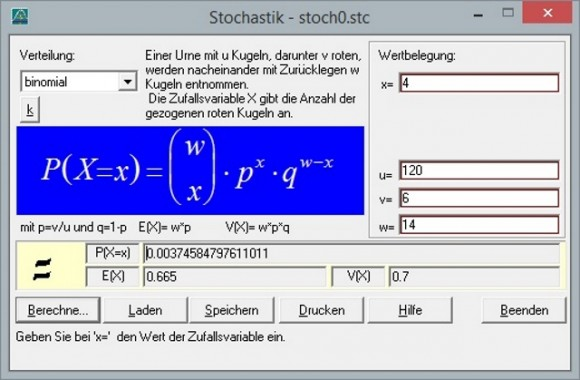 kpdm4 (Screenshot: Jörg Könning)