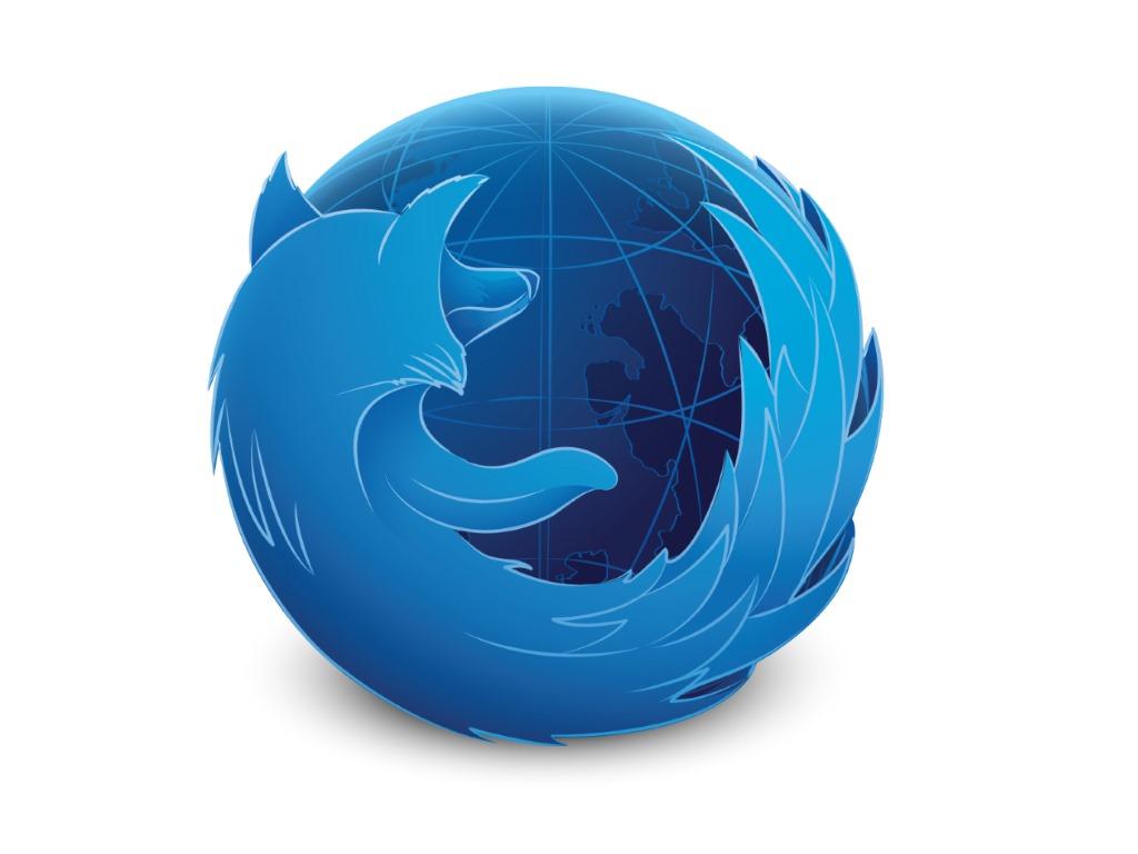 Firefox Developer Edition (Bild: Mozilla)