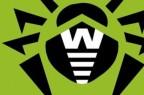 dr-web-logo-800px (Bild: Dr. Web)