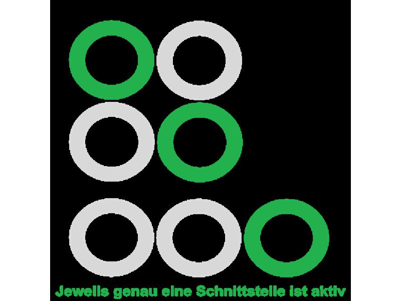 ConnectionManagerSchaltungmitUnterschrift (Grafik: Veritas Data)