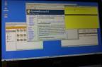 SystemRescueCd (Bild: ZDNet.de)