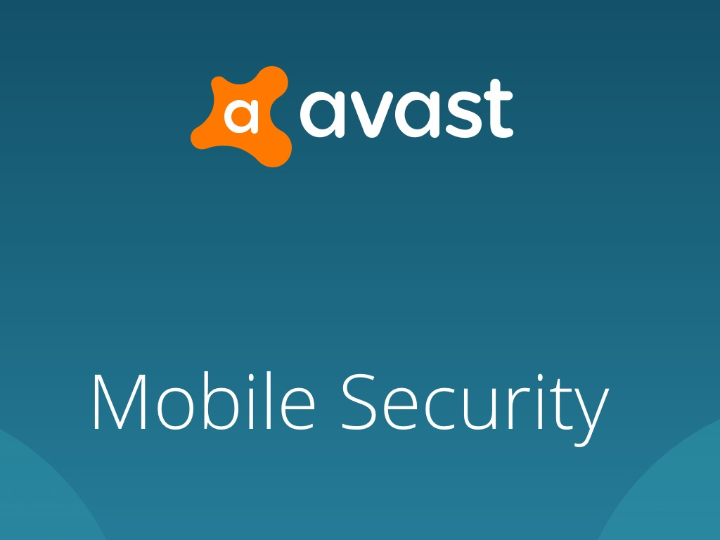 Avast Mobile Security Amp Antivirus Download Zdnet De